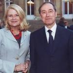 """Avec Claude Guéant, au Ministère de l'Intérieur (24 mai 2011) • <a style=""""font-size:0.8em;"""" href=""""http://www.flickr.com/photos/45399752@N02/5774787375/"""" target=""""_blank"""">View on Flickr</a>"""