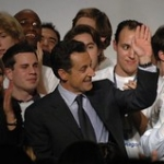 "Nicolas Sarkozy • <a style=""font-size:0.8em;"" href=""http://www.flickr.com/photos/45399752@N02/5618777555/"" target=""_blank"">View on Flickr</a>"