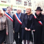 "Inauguration de la place Marthe Simard • <a style=""font-size:0.8em;"" href=""http://www.flickr.com/photos/45399752@N02/5531832835/"" target=""_blank"">View on Flickr</a>"