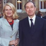 """Dîner de travail des parlementaires de la majorité autour de Claude Guéant, Ministre de l'Intérieur (24 mai 2011) • <a style=""""font-size:0.8em;"""" href=""""http://www.flickr.com/photos/45399752@N02/5915741634/"""" target=""""_blank"""">View on Flickr</a>"""