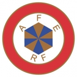 "Logo AFE • <a style=""font-size:0.8em;"" href=""http://www.flickr.com/photos/45399752@N02/6543016641/"" target=""_blank"">View on Flickr</a>"