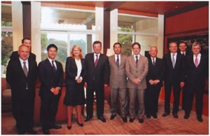 cooperation-franco-japonaise