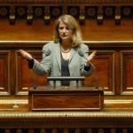 Travaux parlementaires