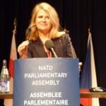 Assemblée parlementaire de l'OTAN