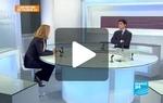 Les Français de l'étranger et leur réussite – Entretien pour France 24