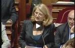 Question au gouvernement : La fiscalité des Français de l'étranger