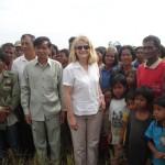 Cambodge 10-17 novembre 2007