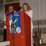Togo 12-17 janvier 2008