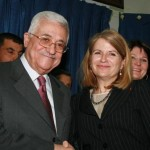 Israel et Territoires palestiniens 4-6 février 2008