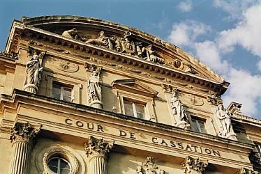 S curit des expatri s la cour de cassation affirme la - Chambre sociale de la cour de cassation ...