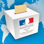 vote-par-internet