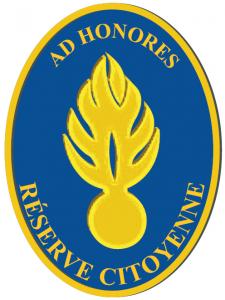 logo-Reserve-Citoyenne