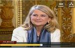 On refait la séance – Public Sénat (23/05/2013)
