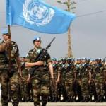 Reconnaissance du statut d'ancien combattant pour les anciens casques bleus de la force intérimaire des Nations unies au Liban Finul-150x150