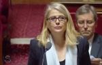 Questions cribles au gouvernement : Déficit de citoyenneté européenne