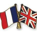 Deux journ es londres consacr es aux enjeux de la for Chambre de commerce franco britannique londres