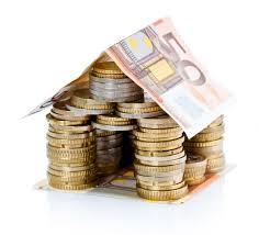 Fiscalité_immobilière