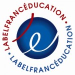 label-franceducation