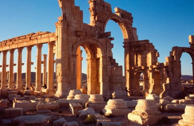 patrimoine-culturel