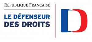 Défenseur_des_droits_-_logo