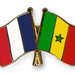 Pins-France-Senegal
