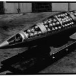 sous-munitions