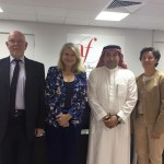 ArabieSaoudite_AllianceFrancaiseRiyad
