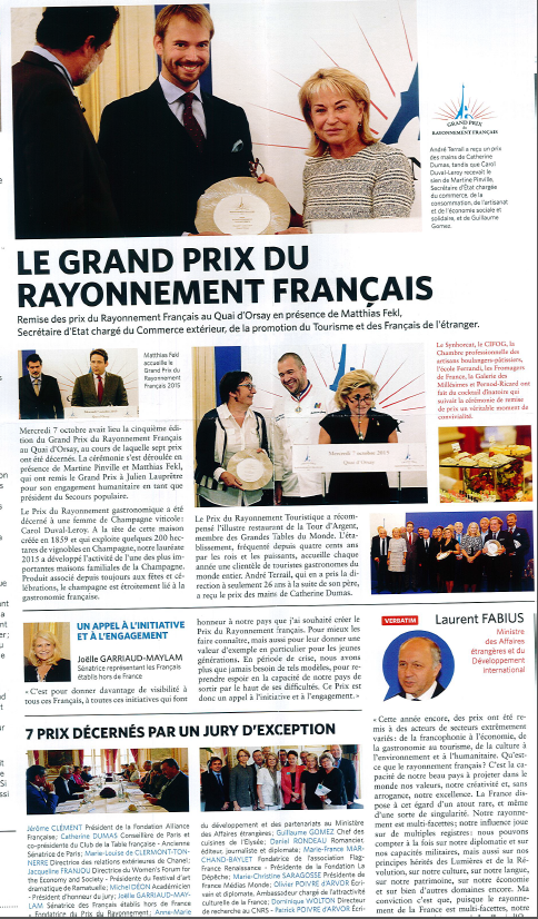 2015-GPR_Tous-à-table