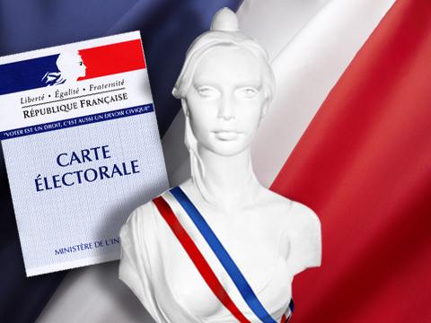 """Résultat de recherche d'images pour """"election presidentielle"""""""