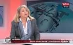 Levée des sanctions en Iran, les enjeux pour les entreprises françaises