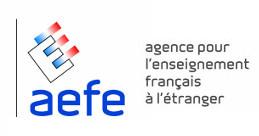 http://www.joellegarriaud.com/wp-content/uploads/2016/03/AEFE.jpg