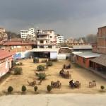 AF Katmandou 2