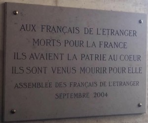 plaque_invalides