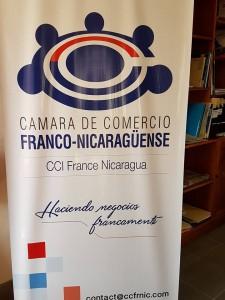 Nicaragua_CCI