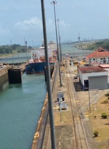 Panama_Canal2