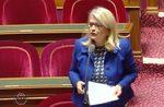 Question orale : Carte vitale pour les retraités Français vivant dans l'UE