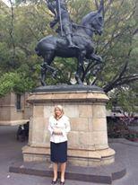 melbourne_statue-jeanne-d-arc