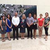singapour_consulat