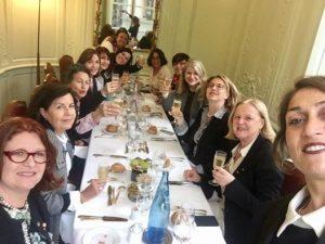 femmes_senat