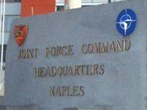 Naples_OTAN