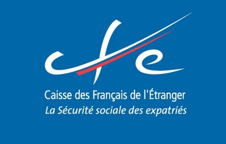 Calendrier Paiement Pension Invalidite 2020 Cpam.Protection Sociale Senatrice Joelle Garriaud Maylam